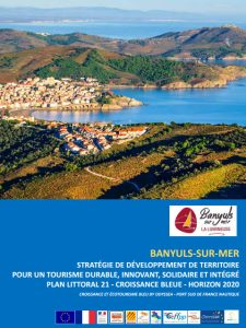 document-strategique-banyuls-sur-mer