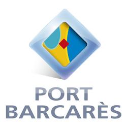 logo-port-barcares