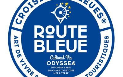 Les Croisières Bleues Odyssea®, Art de vivre et découvertes touristiques