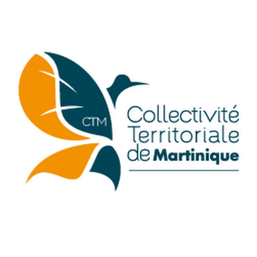 Réunion avec la Collectivité Territoriale de Martinique autour de l'innovation sociale et de l'économie sociale et solidaire
